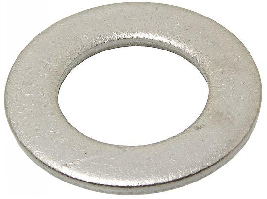 Rondelle plate étroite zu rondelle étroite
