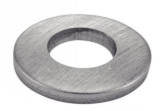 Rondelle élastique conique rondelle conique