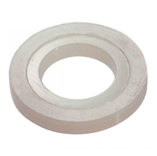 Rondelle plate moyenne rondelle standard