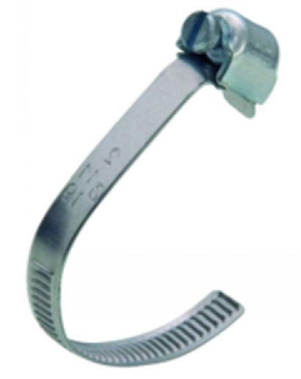 Collier étroit bande 5mm w1 collier étroit bande 5 mm w1