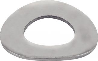 Rondelle élastique ondulée rondelle onduflex b