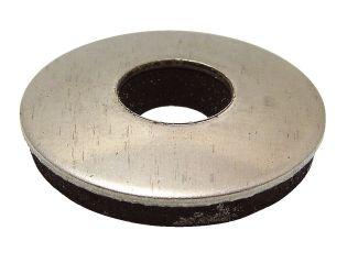 Rondelle étanchéité ave joint rondelle joint epdm