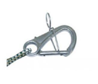 Crochet d'amarrage
