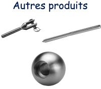 Autre produits
